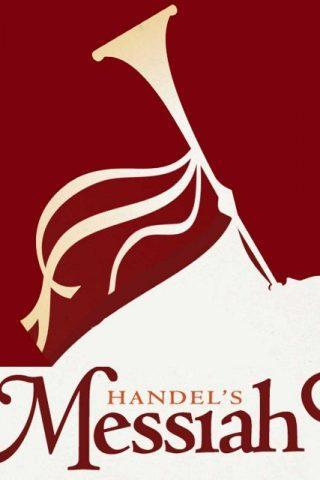 Choral Society of Pensacola Presents: Handel's Messiah